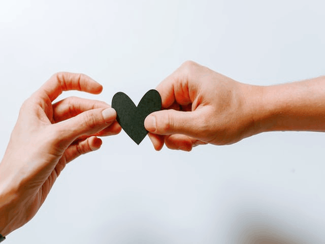6 Tips On How To Improve Your Relationship By Loving Yourself