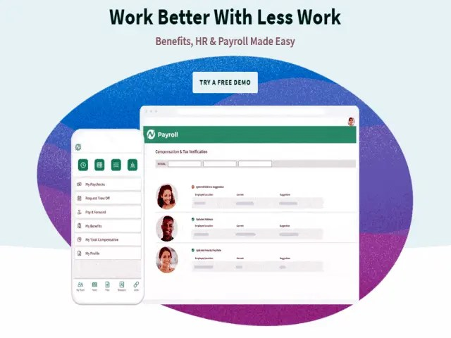 Netchex Reviews – The Right Payroll Software Program for Your Business 1