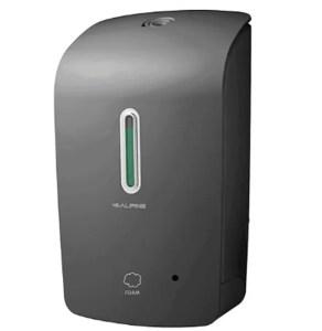 Top Best Soap Dispensers For Office Premises Alpine Soap Dispenser