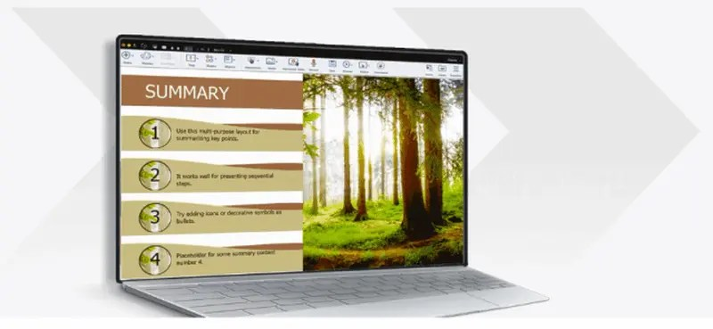 10 Best Rapid Authoring Tools for eLearning Adobe Captivate