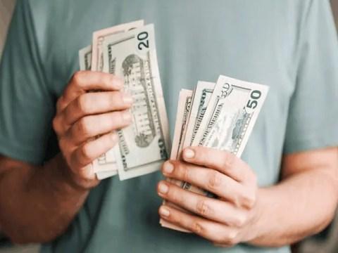 6 Best Money-Saving Ideas During Coronavirus Crisis 3