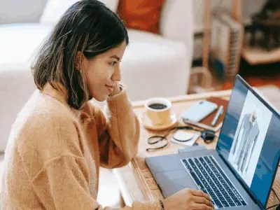 7 Best Ideas to Start Your Own Online Business from Home 2
