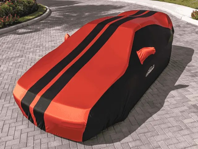 Car Covers and Dog Seat Covers
