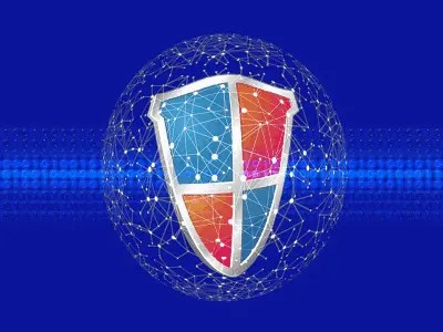 Cybersecurity Risk Management - Definition, Benefits and Framework 2