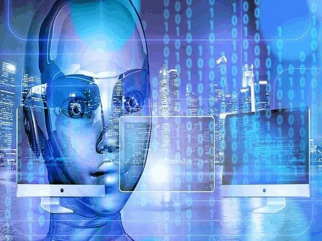 How Can Robotics and AI Assistance Help with Fintech and Data Science