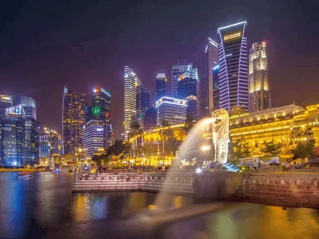How to Expand Your Brand in Singapore With The Help of Affiliate Marketing 2