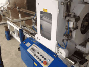 The Ultimate Guide On The Plastic Extrusion Process