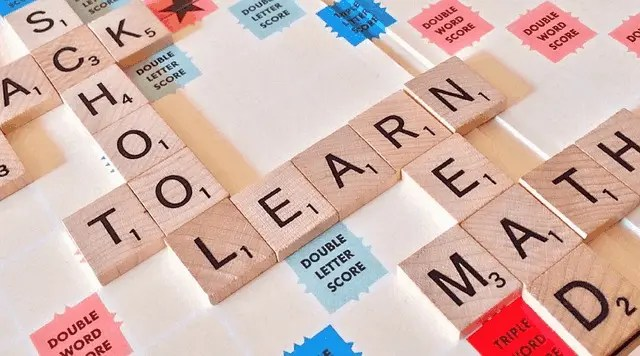 Top 8 Great Benefits Of Playing Word Games For Your Kids During Childhood 2
