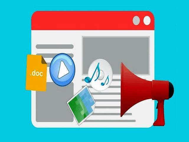 Top 7 Principles Of Content Marketing Strategies
