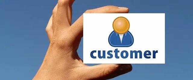 Understanding CRM as a Key in Nurturing a Business 2