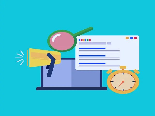 What is Search Engine Marketing (SEM) - Complete Guide 2021