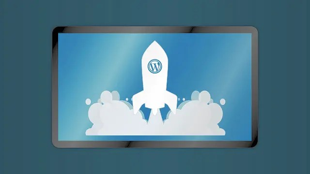 WordPress Website Launch Checklist 15+ Things to Check Before Launching Your WordPress Website 8