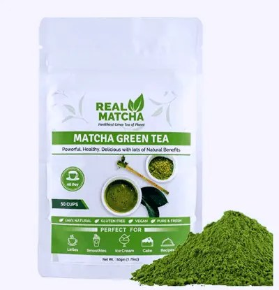 10 Best Summer Products to Sell in 2021 Matcha Powder