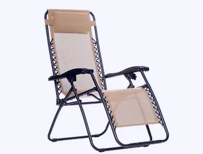 10 Best Summer Products to Sell in 2021 Reclining Chairs