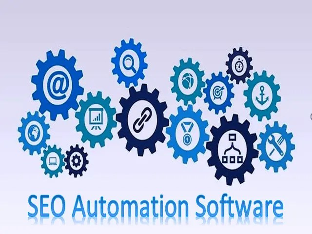 Best SEO Automation Software in 2021