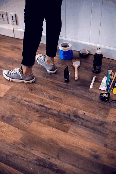 DIY Home Renovation Vs Professional Home Renovation 1