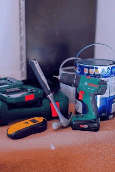 DIY Home Renovation Vs Professional Home Renovation 2