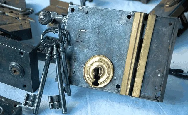 Emergency Locksmith - 6 Tips To Get A Competent One 1