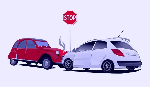 Here Are 6 Car Insurance Add-On Covers That Are Hard To Pass Up 1