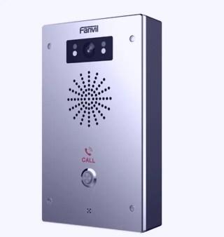 How Fanvil Distributors Can Improve Business Communications 3