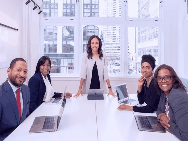 How to Build a Productive and Efficient Team at Your Small Business