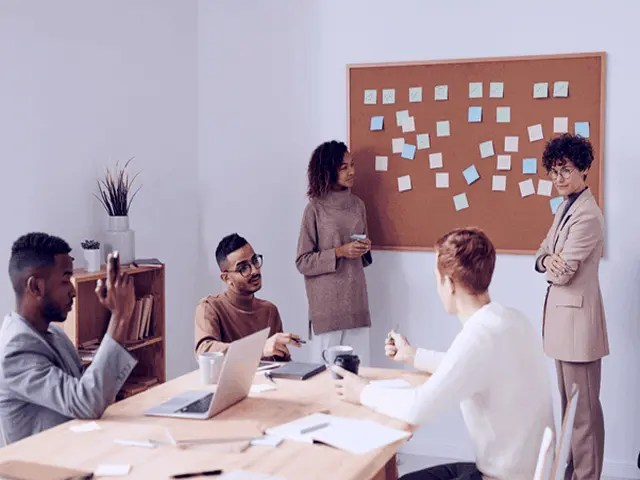 How to Build a Productive and Efficient Team at Your Small Business1