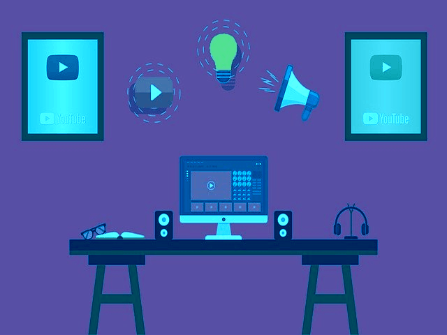 Top Methods For Embedding Videos In Emails