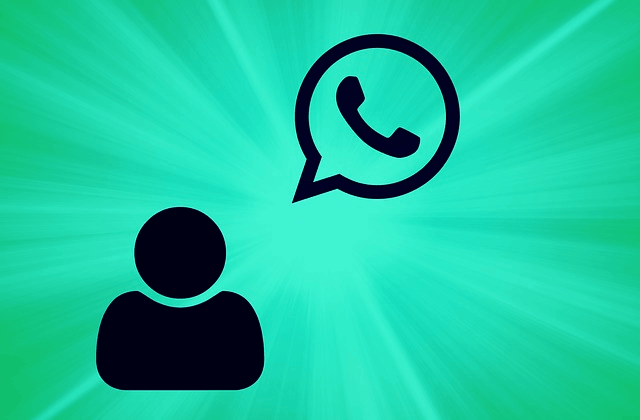 What is GB WhatsApp And Top 8 Great Fuatures of It 2