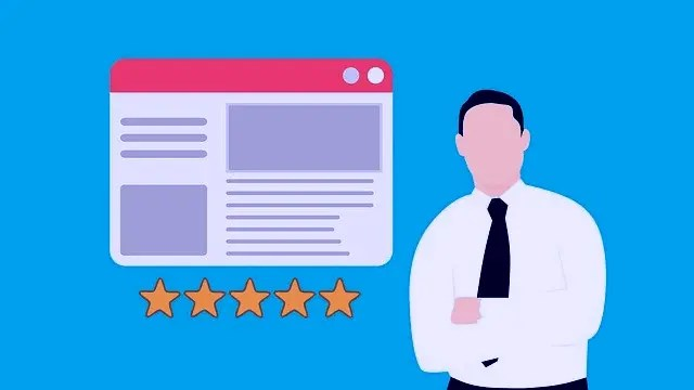 5 Effective Ways To Get User Feedback For Your App 1