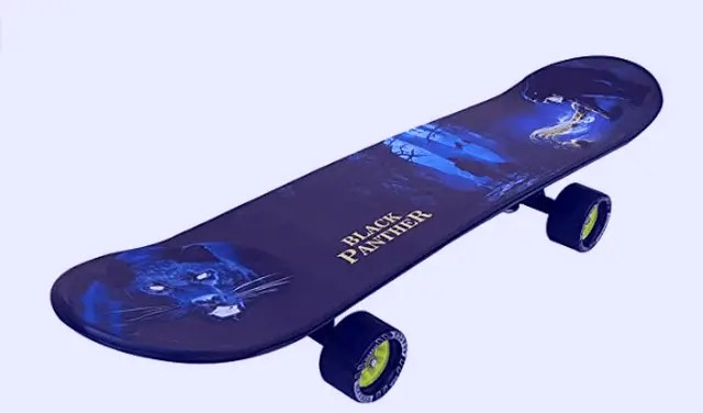 Best Electric Skateboards And Longboards For The Beginners In 2021 2