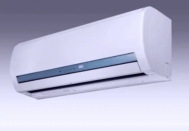 How to Choose The Right HVAC System For Your House 1