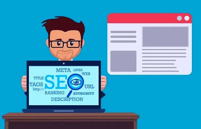 Top 6 Benefits Of Hiring A Focused SEO Service Provider 2
