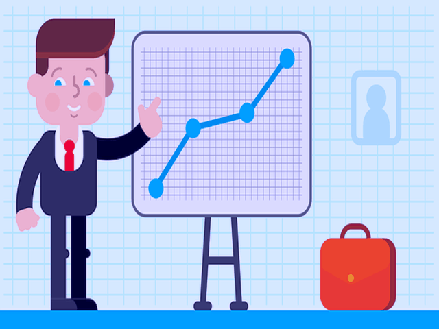 Why You Should Hire an SEO Consultant 2021