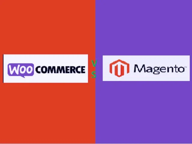 Woo-commerce Vs Magento Which Is Best and to choose