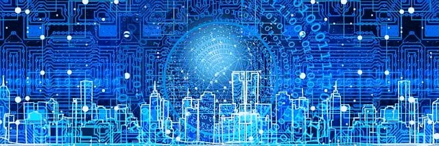 10 Predictions for Innovation in Commercial Real Estate Technology 1