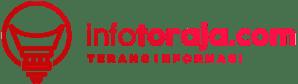 Info Toraja