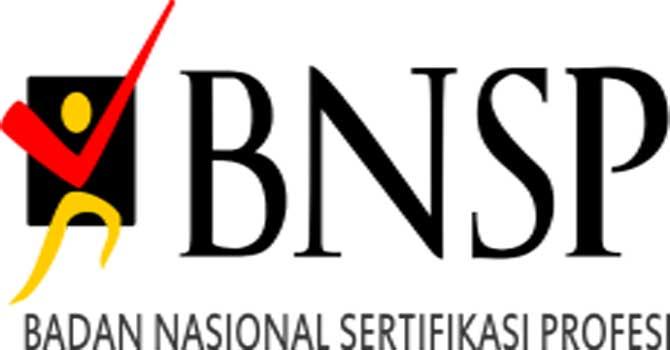 TRAINING OF TRAINER SERTIFIKASI LSP FIP BNSP (TOT SERTIFIKASI LSP FIT BNSP)