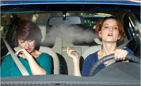 tabaco_conduccion