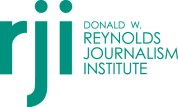 proposed RJI Logo