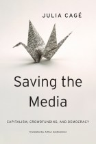 saving-the-media