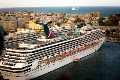 puerto-rico-cruceros