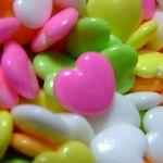 脳の疲れを解消するラムネ菓子【サプリメント並の効果が期待出来る】