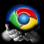 GoogleChromeの高速化【PCの性能にあった仕様方法】