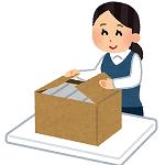 定形外郵便が届かない場合の対処法【調査・確認が出来る方法がある】