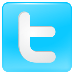 ブログにツイートを埋め込み引用する方法と著作権について