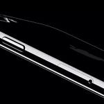 iPhone7をお得に買うためのおすすめアプリ【容量選びの悩みを解決】
