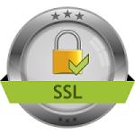 常時SSL化をする方法とエックスサーバーを使う理由「今からブログを立ち上げるならオススメ」