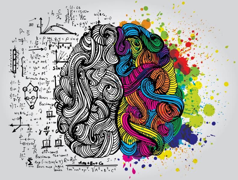 Pensamento Holístico Vs Compartimentalizado