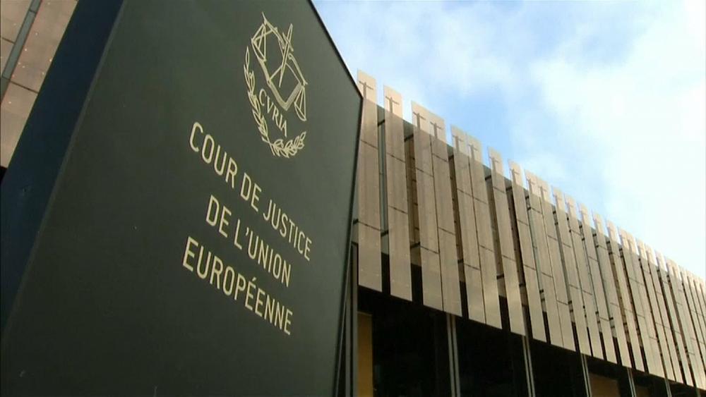 Acórdão do Tribunal Europeu sobre danos causados por vacinas