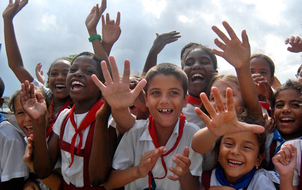 https://i2.wp.com/infovaticana.com/wp-content/uploads/2016/04/Ni%C3%B1os_Cuba.jpg